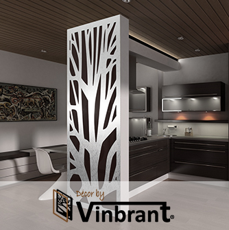 decor by Vinbrant